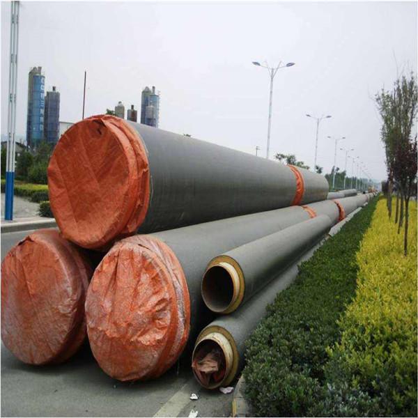 湖北省武汉市热扩无缝化钢管今日价格
