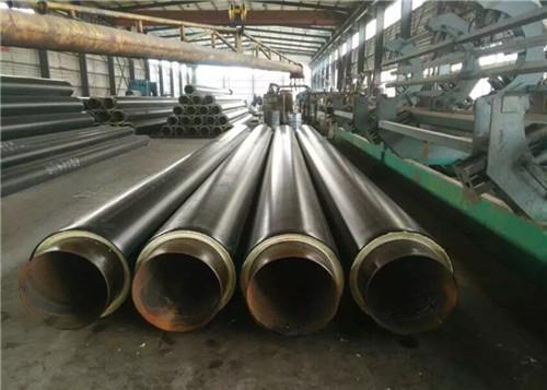 文县薄壁焊接钢管洽谈价格