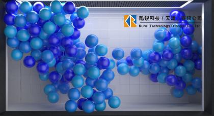安庆市裸眼3D制作联系电话