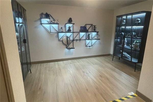 杭州祥生中心公寓点击查看售楼处价格楼盘消息: