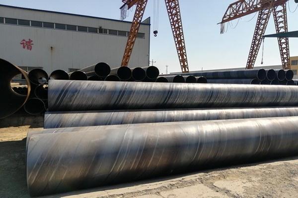 直径1620输水用防腐钢管制造厂家-韶关翁源