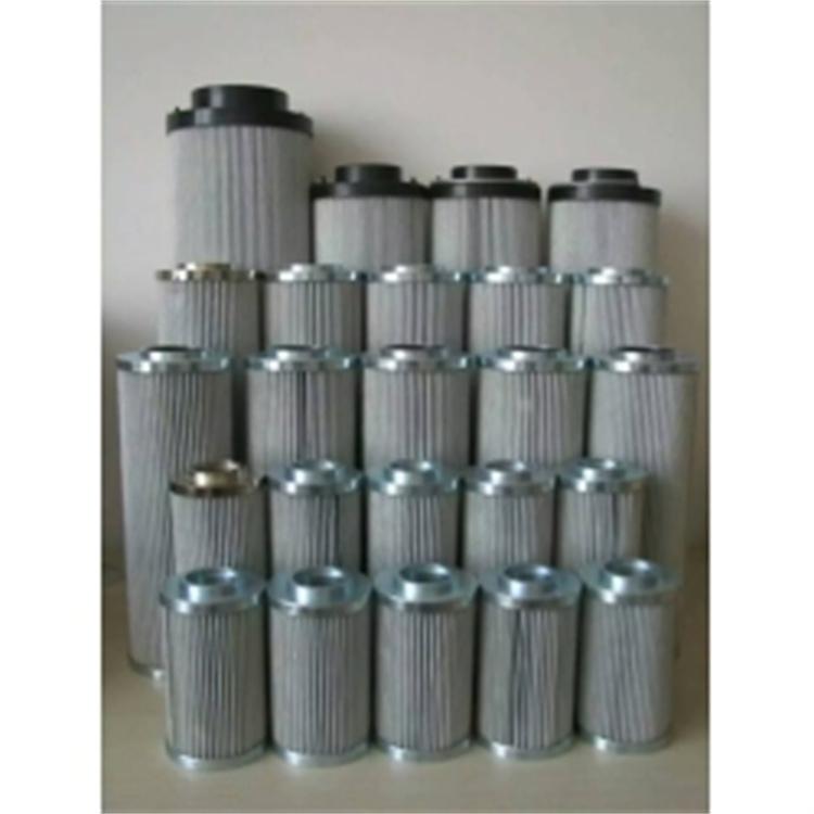 黄山SXU-A25X30P过滤器系列批发报价、厂家批发大量供应