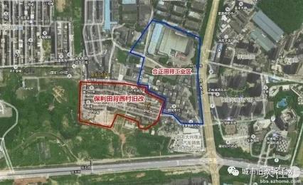 2020-龙华区指标房,️3年交房,