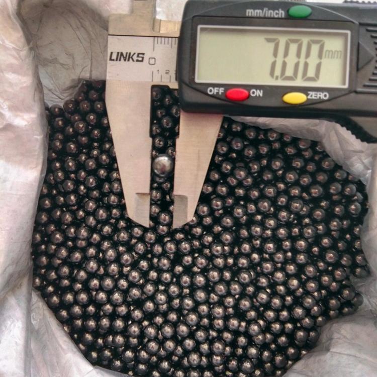 今日产品:厦门配重铅粒铅珠供应