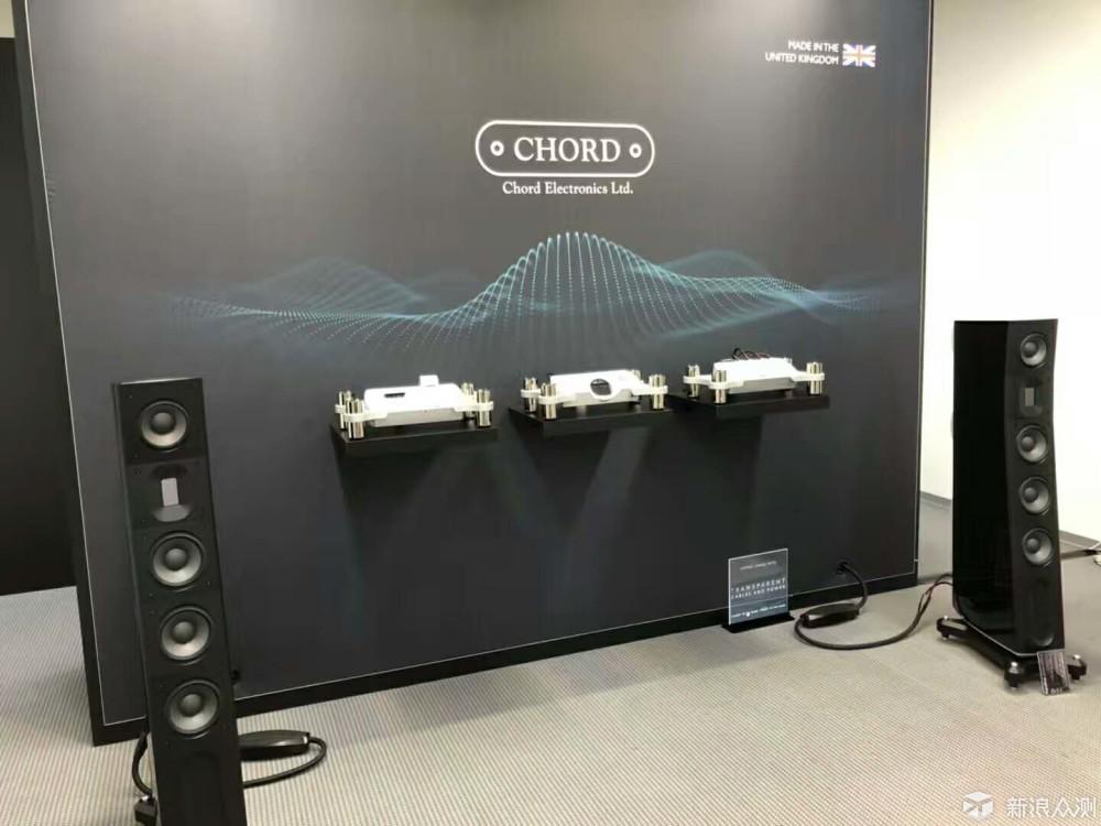 白城德国MC HI-END音响功放CD机技术服务站点
