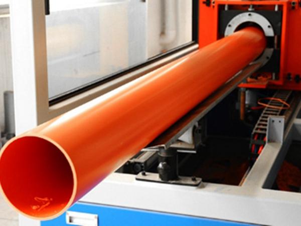 合肥热浸塑钢管生产厂家~聚精会省●一米也批发