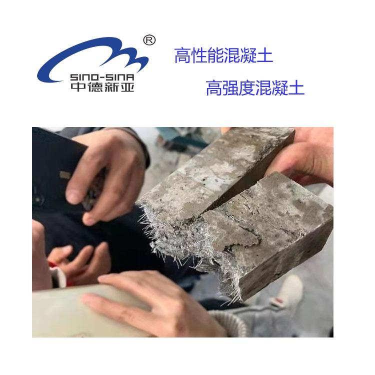 贵州黔东南北京灌浆料厂家