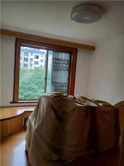 补漏防水哪家做得好 松江叶榭镇房屋屋顶防水快速到达