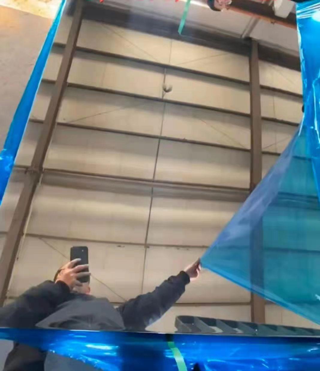 甘肃省甘南藏族自治州0.5mm保温铝卷厂家价格保温铝板卷