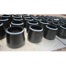 呼和浩特武川大口径焊接大小头(异径管)订做