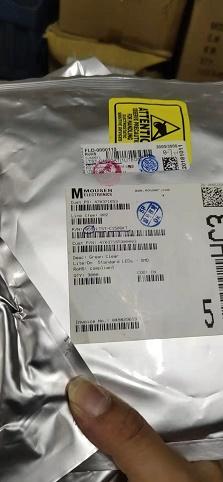 4位单片机回收咸宁本地回收