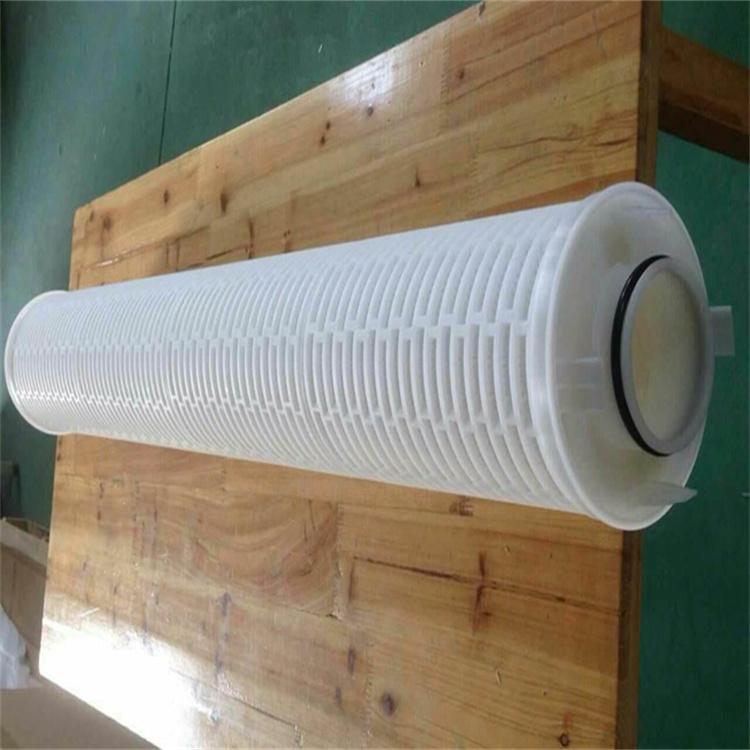 克拉玛依TRFX-200X80液压设备过滤器供应商、批发厂家、滤芯报价