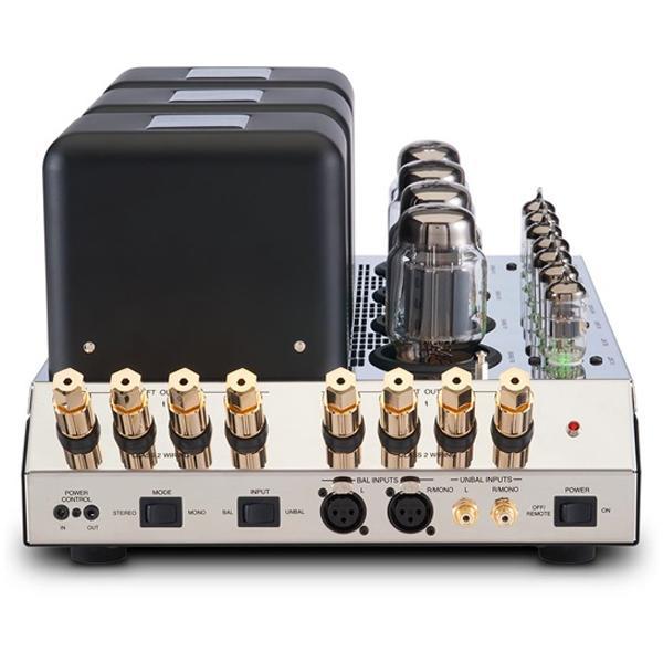 湖北德国MC HI-END音响维修欢迎来电咨询