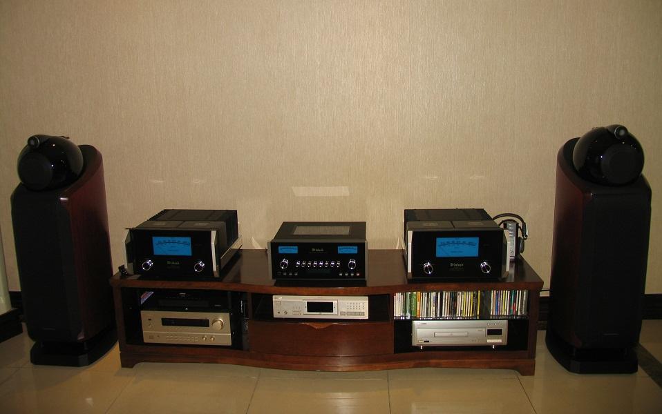临沂德国MC HI-END音响功放CD机维修售后电话及详细地址