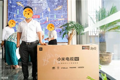 【新情况】海宁万城九悦府图文解析!位置!强势来袭!