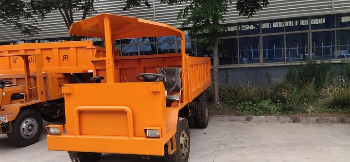 深圳市宝安区5吨、8吨、12吨 15吨16吨湿式制动运输车