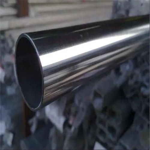 东营N04耐腐蚀钢管加工厂