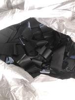 乐山市中区回收钴酸锂废料采购公司