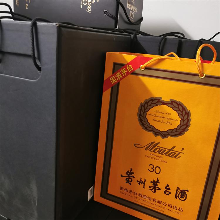 中山市南朗镇【6斤】茅台空酒瓶回收-集团——喝完的空洋酒瓶回收