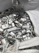 卫滨钴酸锂电池回收工厂电话