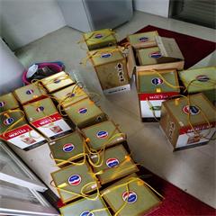 东莞桥头整箱路易十三酒瓶回收【深圳市路易十三酒瓶回收】高价回收