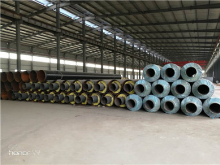 福建南中水管道用内外涂塑钢管一级代理