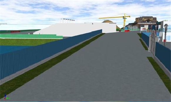 哈巴河做工程造价文件