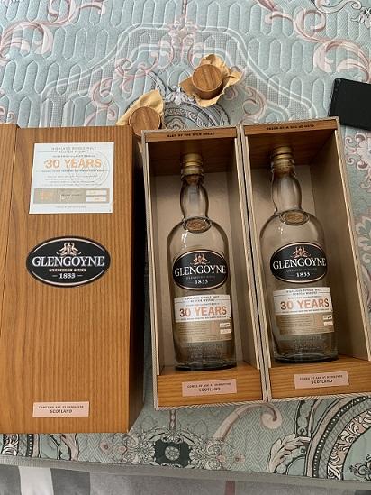 清城区茅台空瓶【各种定制茅台】酒瓶回收酒文化您知道多少