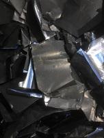 黄石市黄石港区回收电池正负极钴镍回收