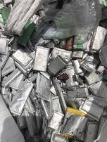 福州市永泰县回收硫酸钴过期料废料