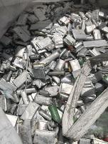 攀枝花西区回收四氧化三钴高价专业