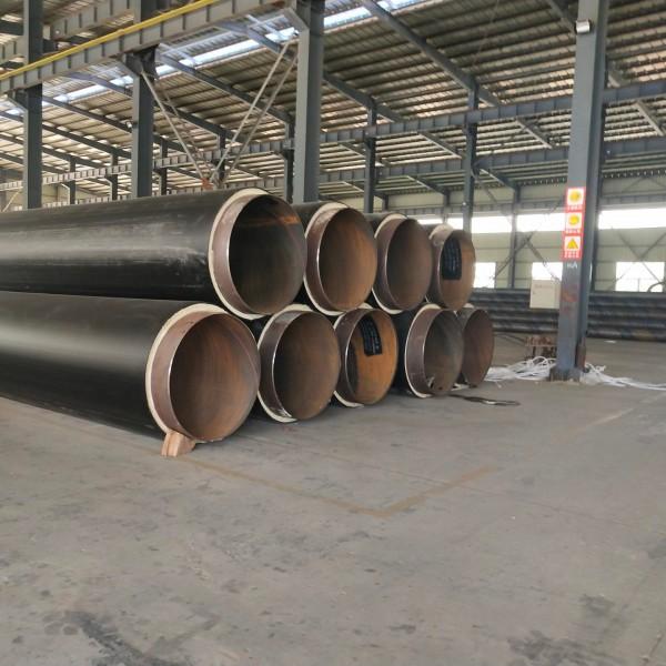 保温直缝钢管质量有保障/抚顺市顺城区