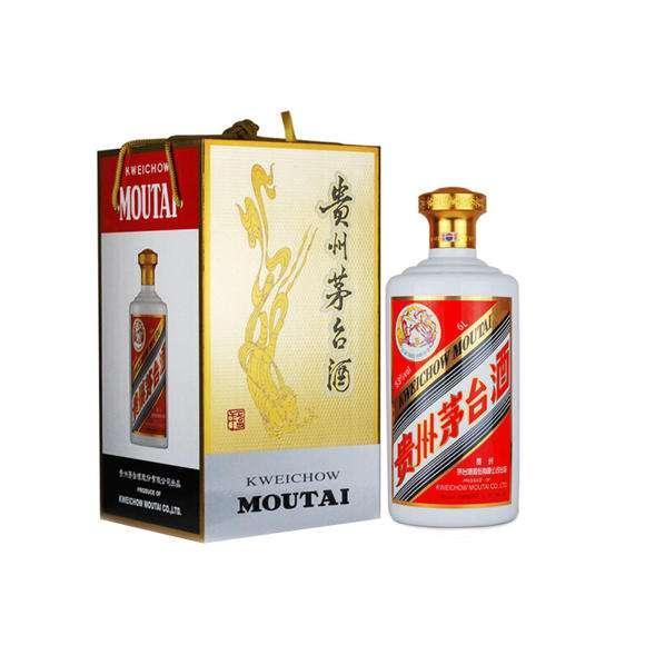 【 闲置】牛年茅台酒酒瓶回收一览查询