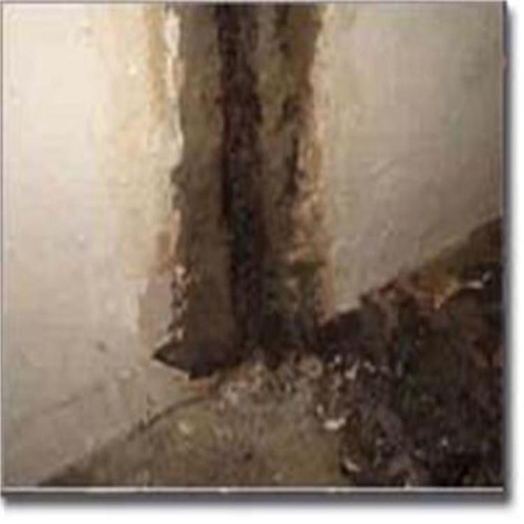 烟台市防水堵漏公司公司