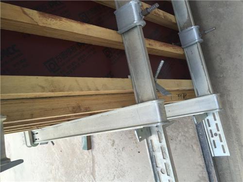 山东 方柱子模板紧固件 租赁 多少钱一套