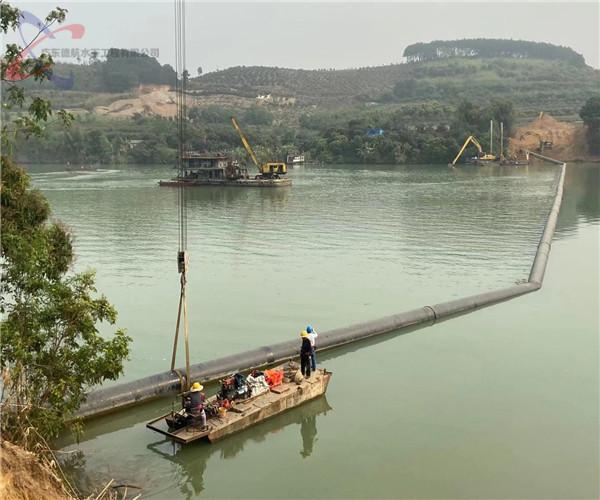 江苏省水下管道堵漏-规范行销