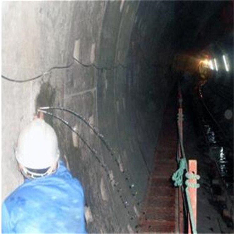 曲靖市房顶防水堵漏公司
