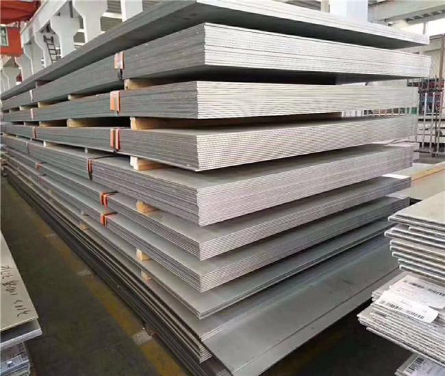 长春304不锈钢板批发市场