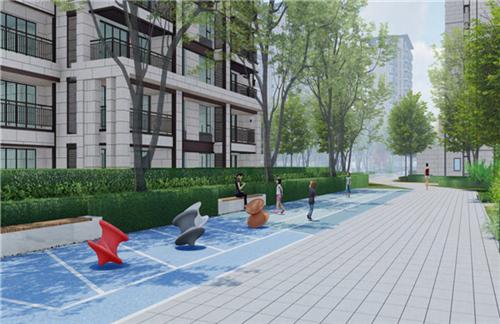 「官」张家港绿地城际空间站——正能量,一览、将何去何从!