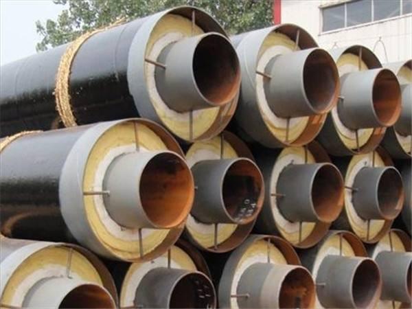 生活取暖用保温螺旋焊接钢管多少钱一吨,