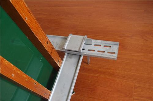海南 模板紧固件 出租 多少钱一套