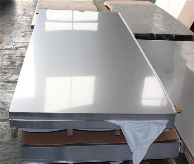 漯河310S不锈钢板批发市场