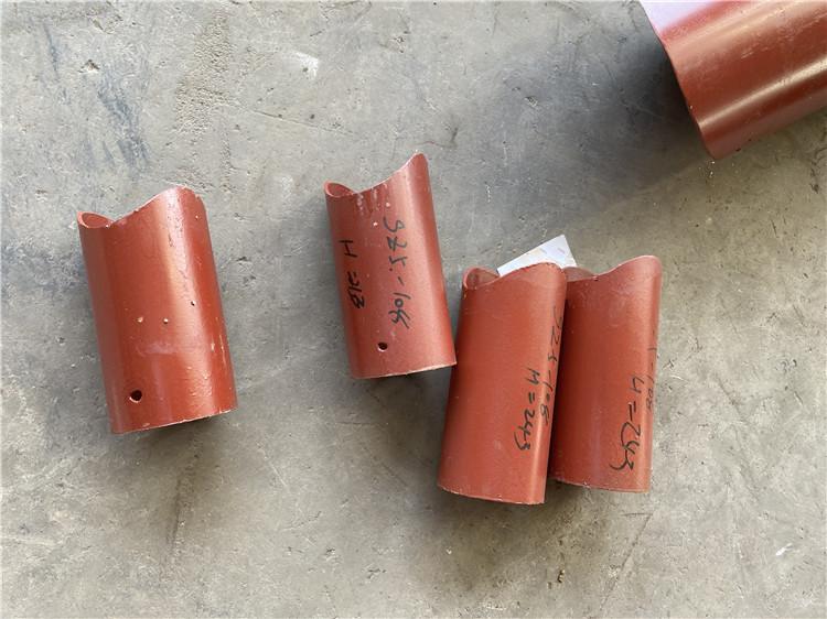 汕头南澳Z2.273焊接固定支座厂家介绍