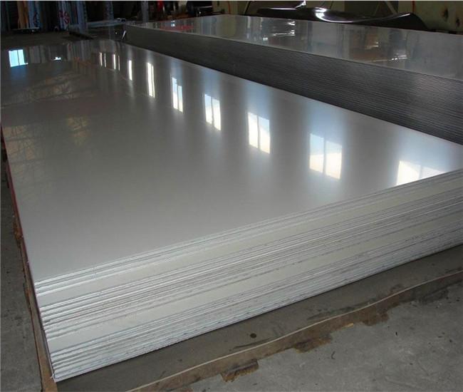 渭南304不锈钢板厂家批发