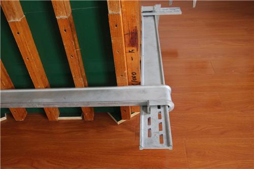 山西 方柱模板紧固件 出租 价格