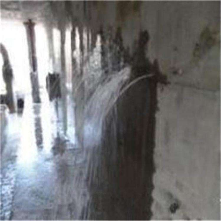 玉溪市灌浆堵漏公司
