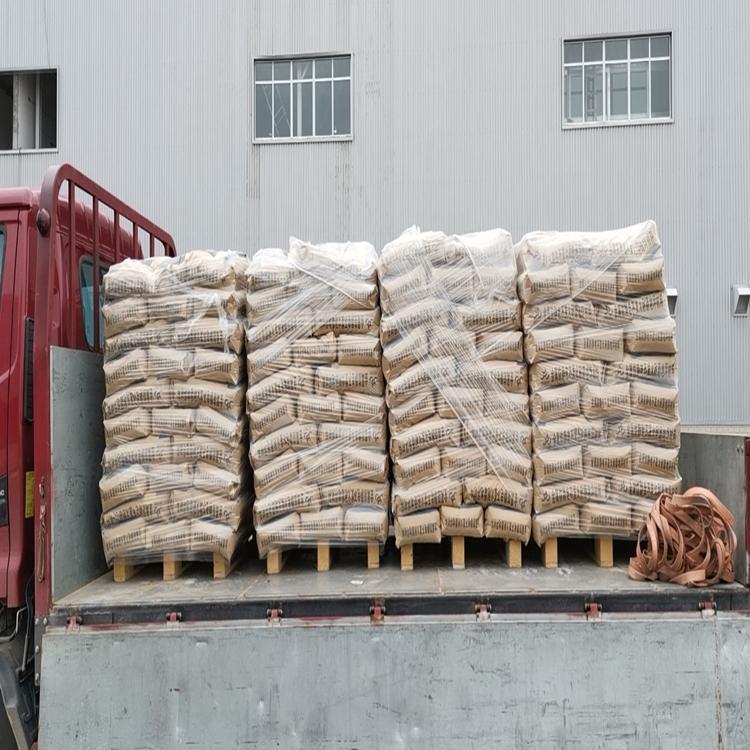 欢迎~锦州不发火沥青砂浆供应商