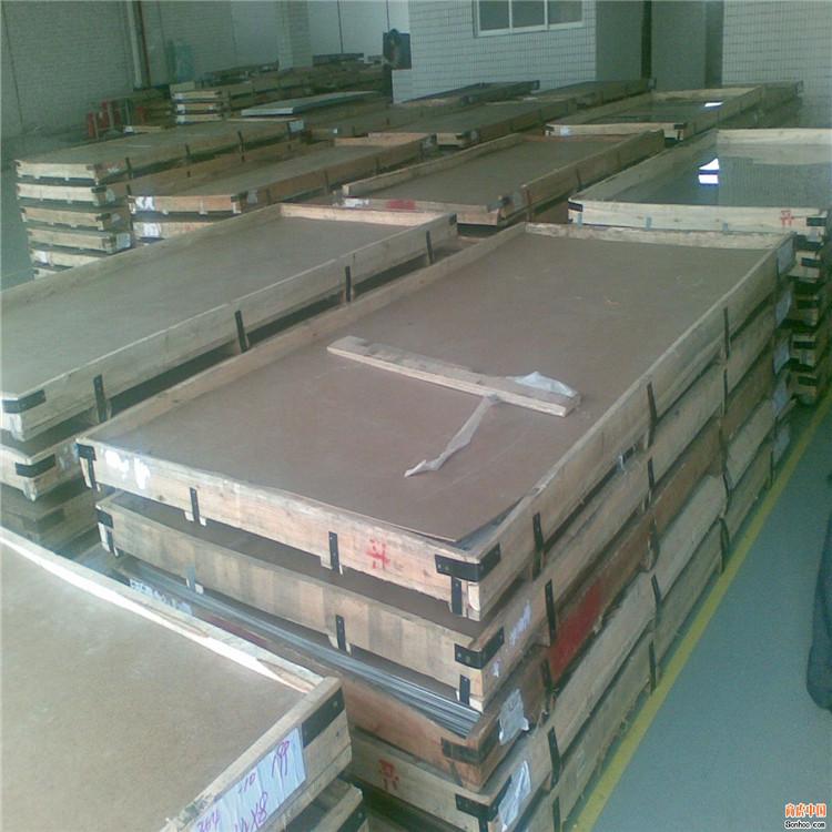 亳州316L不锈钢板切割批发