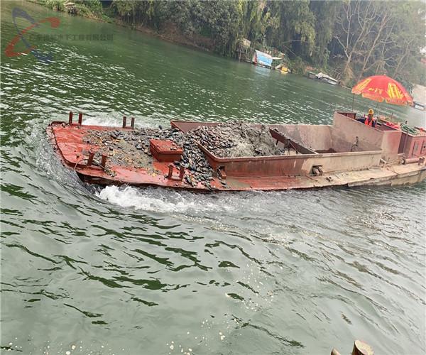 欢迎咨询——齐齐哈尔市海上排污鸭嘴阀安装维修咨询方式