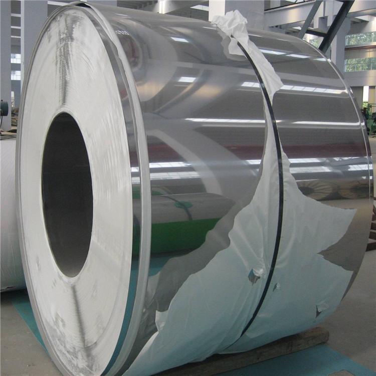 桂林316L不锈钢板价格厂家